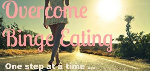 overcome-binge-eating-step