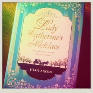 book £1